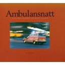 Ambulansnatt