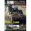 Tank & Military Vehicles
