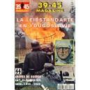 39-45 Magazine