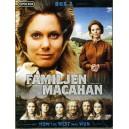 Familjen Macahan