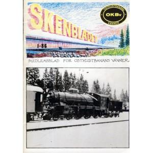 Skenbladet 1-86
