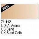112 US Sand