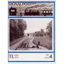 Signalposten