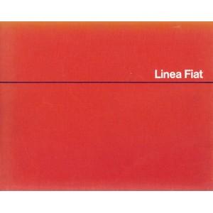 Linea Fiat