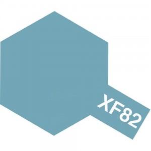 XF-82 Ocean Gray 2 (RAF)