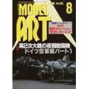 Model Art 8