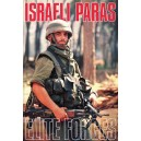 Isreli Paras Elite Forces