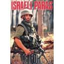 Isreli Paras Elite Forces