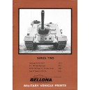 Military Vehicle Prints 2