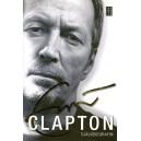 Clapton : självbiografin