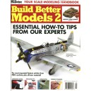 Build Better Models 2