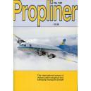 Propliner