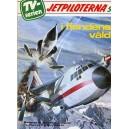 Jetpiloterna 5