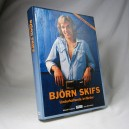 Björn Skifs - Underhållande irrfärder