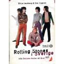 Rolling Stones i Sverige