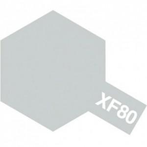 XF-80 Royal Light Gray