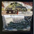 Armoured Car 234