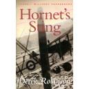 Hornet's Sting