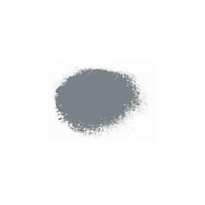 Dark Slate Grey