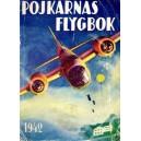 Pojkarnas Flygbok 1942