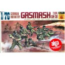 Gasmash Type GM-38