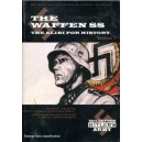 The Waffen SS