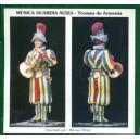 Musica Guardia Suiza - Trompa de Armonia