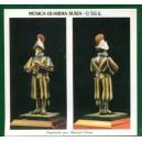 Musica Guardia Suiza - Oboe