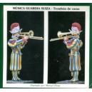 Musica Guardia Suiza - Trombon de Varas
