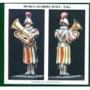 Musica Guardia Suiza - Tuba