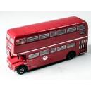 RCL Routemaster D/P Coach London Transport