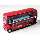 RML Routemaster Arriva London Route 38