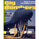 Big Bombers