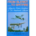 From Bleriot... to Spitire