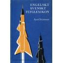 Engelskt-svenskt flyglexikon