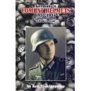 Germany's Combat Helmets 1933-1945
