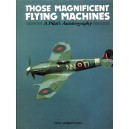 Those Magnificent Flying Machines