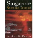 Singapore: We Got Away, or Did We?