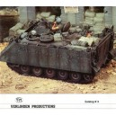 Verlinden Productions Catalog No 3 1986