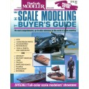 The Scale Modeling Buyer's Guide, 1st Edition