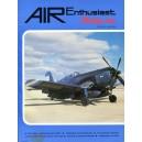 AIR Enthusiast 31