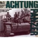 Achtung Panzer No5