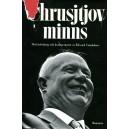 Chrusjtjov minns