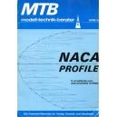 NACA-Profile