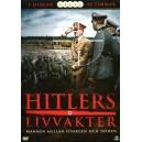 Hitlers livvakter