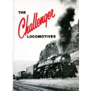 The Challenger Locomotives