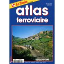 Atlas Ferroviaire