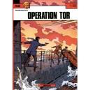 Operation Tor