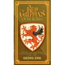 Red Griffins over Russia