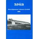 SPÅR 1991